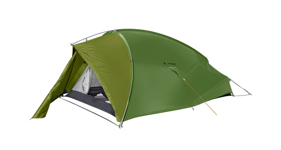VAUDE Taurus 3P - Tiendas de campaña - verde